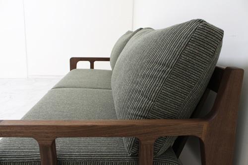 【SF-I-113】ボルネス sofa