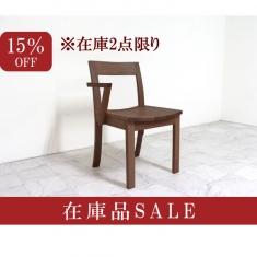 http://kondo-kougei.co.jp/detail/4035