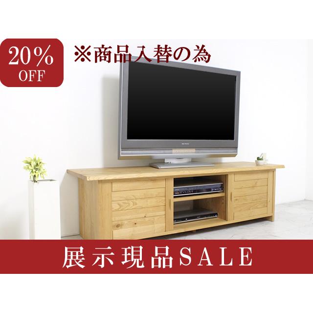 http://kondo-kougei.co.jp/detail/4134