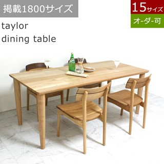 http://kondo-kougei.co.jp/detail/79