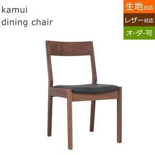 http://kondo-kougei.co.jp/detail/1727