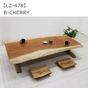 LZ-478