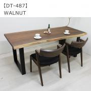 DT-487