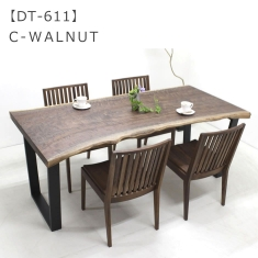 DT-611