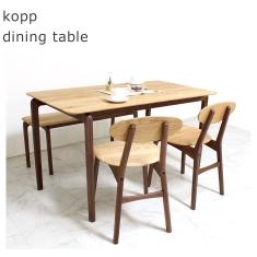 コップ dining table