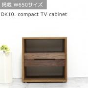 画像:TVB15-DO-4013
