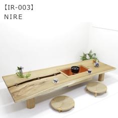 IR-003