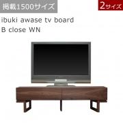 画像:ibukiTV-SHI-4260
