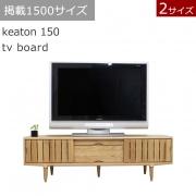 TVB15-KI-5618