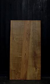 神代欅(ジンダイケヤキ)3枚ハギ