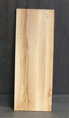 樫(カシ)4枚ハギ
