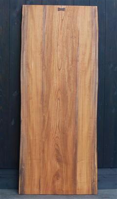 欅(ケヤキ)3枚ハギ