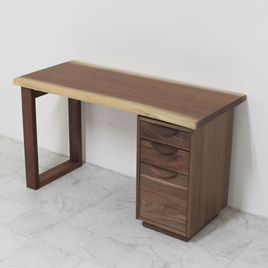 Fraley DESK WN